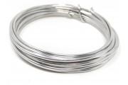 https://www.multemargele.ro/60298-jqzoom_default/3msarma-din-aluminiu-2mm-silver.jpg
