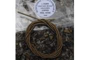 https://www.multemargele.ro/60310-jqzoom_default/1msarma-perl-culoare-vintage-brass-19mm.jpg