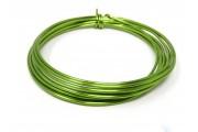 https://www.multemargele.ro/60315-jqzoom_default/3msarma-din-aluminiu-15mm-parrot-green.jpg
