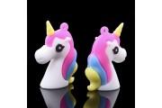 https://www.multemargele.ro/60746-jqzoom_default/unicorn-silicon-44mm.jpg