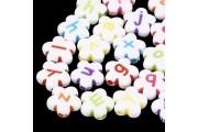 https://www.multemargele.ro/60935-jqzoom_default/5blitere-acrilice-multicolore-litera-a.jpg