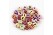 https://www.multemargele.ro/60936-jqzoom_default/5blitere-acrilice-multicolore-litera-a.jpg