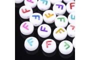 https://www.multemargele.ro/61166-jqzoom_default/5blitere-acrilice-multicolore-litera-f.jpg