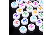 https://www.multemargele.ro/61170-jqzoom_default/5blitere-acrilice-multicolore-litera-h.jpg
