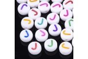 https://www.multemargele.ro/61174-jqzoom_default/5blitere-acrilice-multicolore-litera-j.jpg