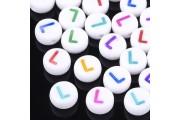 https://www.multemargele.ro/61178-jqzoom_default/5blitere-acrilice-multicolore-litera-l.jpg