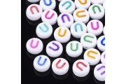 https://www.multemargele.ro/61193-jqzoom_default/5blitere-acrilice-multicolore-litera-u.jpg