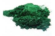 https://www.multemargele.ro/61515-jqzoom_default/pigment-metalic-verde-inchis-10gr.jpg