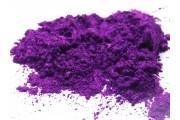 https://www.multemargele.ro/61517-jqzoom_default/pigment-metalic-violet-10gr.jpg