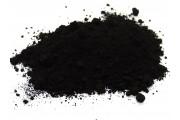 https://www.multemargele.ro/61524-jqzoom_default/pigment-monocrom-negru-10gr.jpg