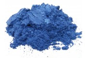 https://www.multemargele.ro/61525-jqzoom_default/pigment-metalic-albastru-magic-blue-10gr.jpg