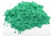 https://www.multemargele.ro/61526-jqzoom_default/pigment-turcoaz-sea-green-10gr.jpg