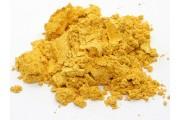 https://www.multemargele.ro/61528-jqzoom_default/pigment-metalic-gold-pearl-10gr.jpg