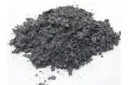 https://www.multemargele.ro/61529-jqzoom_default/pigment-metalic-silver-grey-10gr.jpg