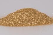 https://www.multemargele.ro/61565-jqzoom_default/50gglitter-starflakes-pale-gold.jpg
