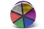 https://www.multemargele.ro/61631-jqzoom_default/80gmix-glitter-6-culori.jpg