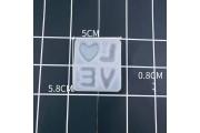 https://www.multemargele.ro/61809-jqzoom_default/mulaj-din-silicon-dimensiune-58x50mm.jpg