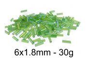 http://www.multemargele.ro/6189-jqzoom_default/30gnisip-tubular-6x18mm-n205.jpg