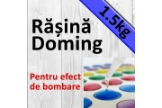 https://www.multemargele.ro/62395-jqzoom_default/rasina-epoxidica-pentru-doming-rasina-epoxidica-pentru-doming-dura-set-15kg.jpg