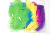 https://www.multemargele.ro/62583-jqzoom_default/set-30-pene-colorate-marime-12x5cm.jpg