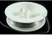 https://www.multemargele.ro/62673-jqzoom_default/sarma-argintie-de-modelaj-din-cupru-lungime-40m-grosime-025mm.jpg