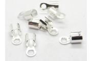 https://www.multemargele.ro/62779-jqzoom_default/set-4-capeti-snur-placate-cu-argint-12cm.jpg