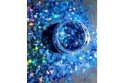 https://www.multemargele.ro/62789-jqzoom_default/15gglitter-holographic-patrat-albastru.jpg