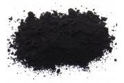 https://www.multemargele.ro/62802-jqzoom_default/10gpigment-monocrom-negru-oxid.jpg