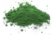 https://www.multemargele.ro/62810-jqzoom_default/10gpigment-monocrom-verde-crom-oxid.jpg