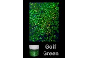 https://www.multemargele.ro/63377-jqzoom_default/20gglitter-holografic-tiger-eye-golf-green.jpg