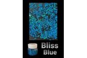 https://www.multemargele.ro/63378-jqzoom_default/20gglitter-holografic-tiger-eye-bliss-blue.jpg