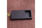 https://www.multemargele.ro/63395-jqzoom_default/set-19-cutii-din-carton-106x86x4cm.jpg