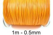 https://www.multemargele.ro/7220-jqzoom_default/1msnur-korean-cerat-diametru-fir-05mm-portocaliu.jpg