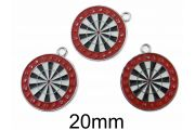 https://www.multemargele.ro/8042-jqzoom_default/charm-darts-20mm.jpg