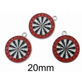 https://www.multemargele.ro/8042-thickbox_default/charm-darts-20mm.jpg