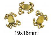 http://www.multemargele.ro/8537-jqzoom_default/charm-crab-auriu-antichizat.jpg