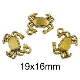 https://www.multemargele.ro/8537-thickbox_default/charm-crab-auriu-antichizat.jpg