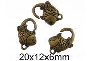 https://www.multemargele.ro/8982-jqzoom_default/carabina-bronz-peste-crb007.jpg