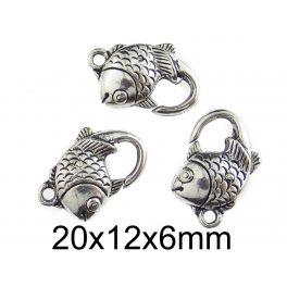 https://www.multemargele.ro/8985-thickbox_default/carabina-argint-tibetan-crb008.jpg