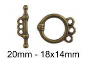 https://www.multemargele.ro/9078-jqzoom_default/toggle-bronz-18x14mm-bara-20mm.jpg