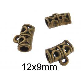https://www.multemargele.ro/9364-thickbox_default/tub-conector-bronz.jpg
