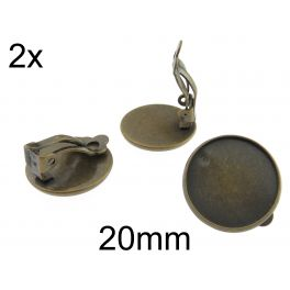 https://www.multemargele.ro/9428-thickbox_default/2btortite-clips-cabochon-20mm-hook005.jpg
