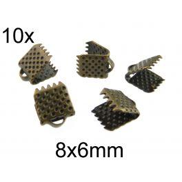 https://www.multemargele.ro/9533-thickbox_default/10bcapat-textil.jpg