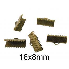 https://www.multemargele.ro/9539-thickbox_default/capat-textil-bronz.jpg