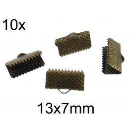 https://www.multemargele.ro/9561-thickbox_default/10bcapat-textil.jpg