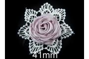 http://www.multemargele.ro/9644-jqzoom_default/cabochon-saten-dantela-40mm-lucrata-manual-donatie.jpg