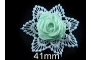 http://www.multemargele.ro/9647-jqzoom_default/cabochon-saten-dantela-40mm-lucrata-manual-donatie.jpg