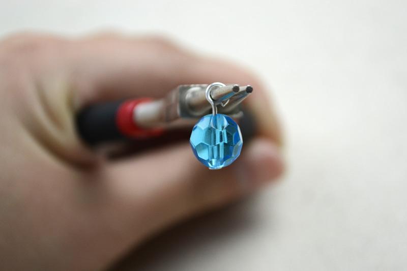 ghid confectionare bijuterii cu margele online